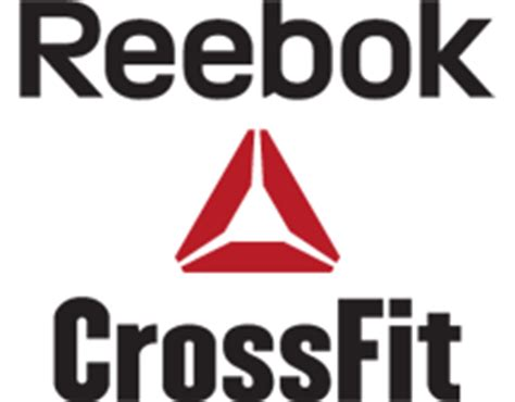 Research articles on crossfit